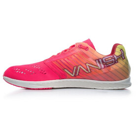 Altra Vanish R Shoes Unisex Yellow